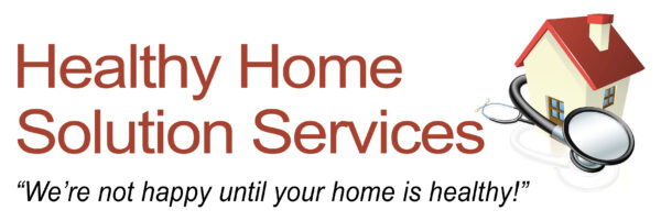 Healthy Home Solution Services